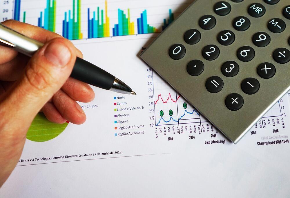 Merchant Cash Advance: Quick Facts