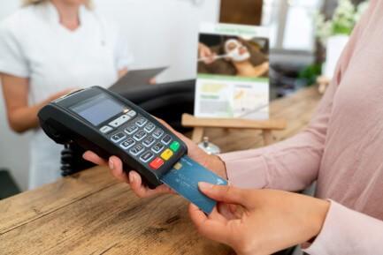 Merchant Cash Advance: Quick Fasts